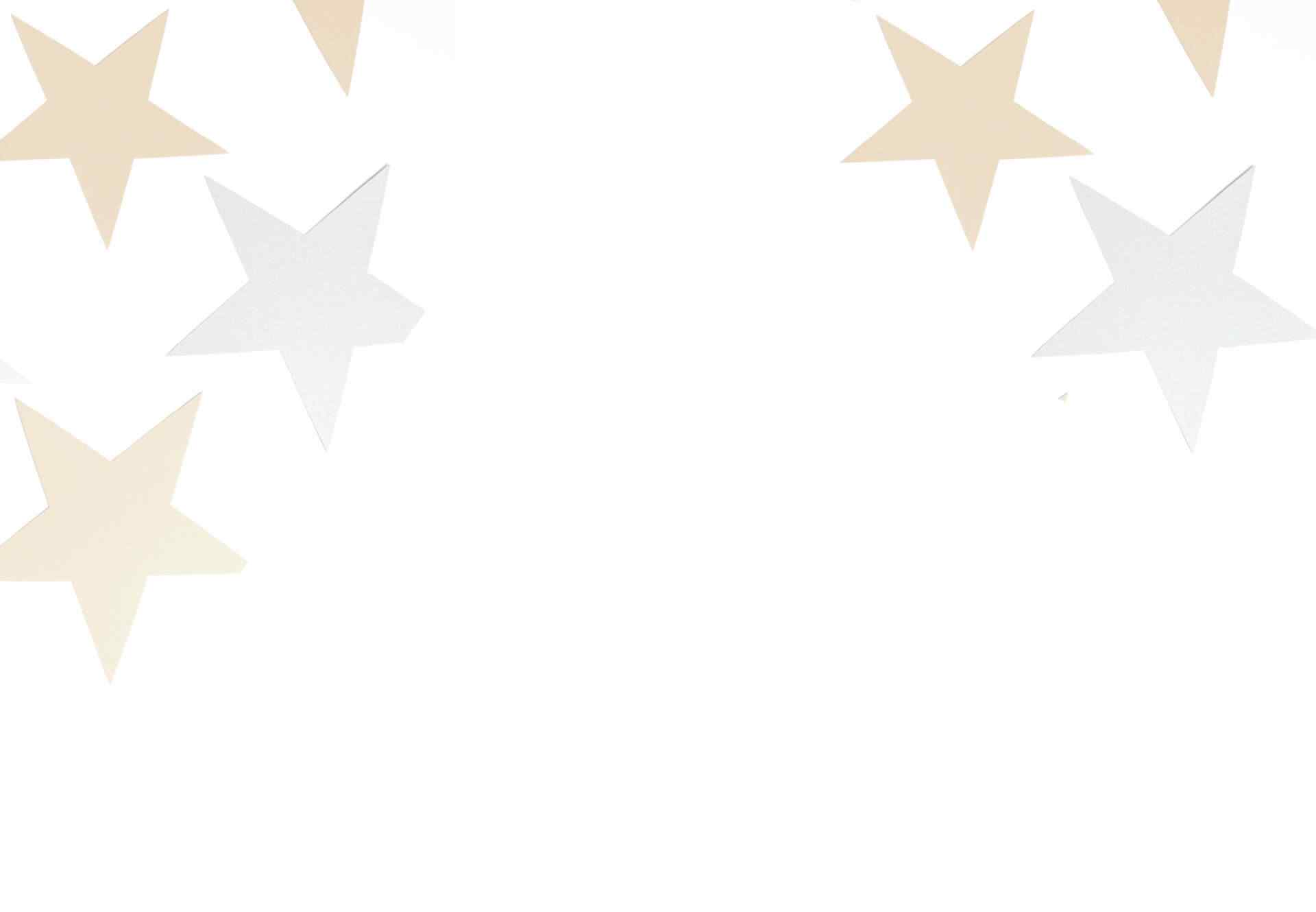 https://hilltop.sc.ke/wp-content/uploads/2019/05/background_stars.jpg
